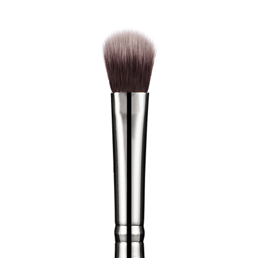 203 Large Eyeshadow Brush