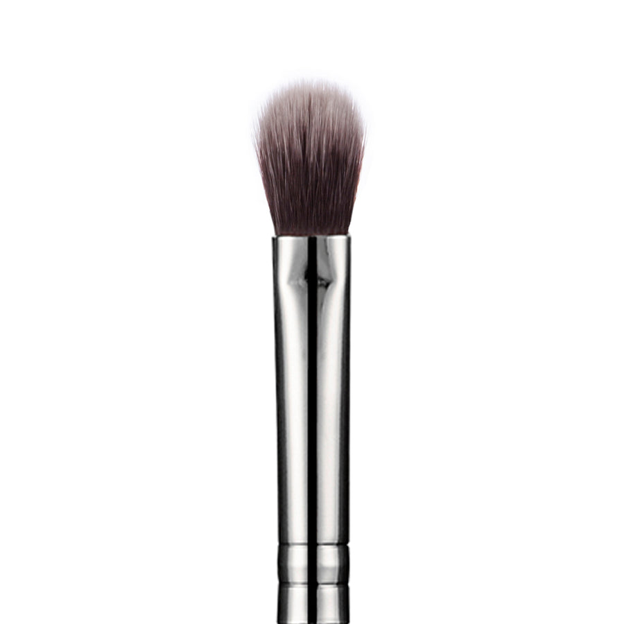 204 Eyeshadow Blending Brush
