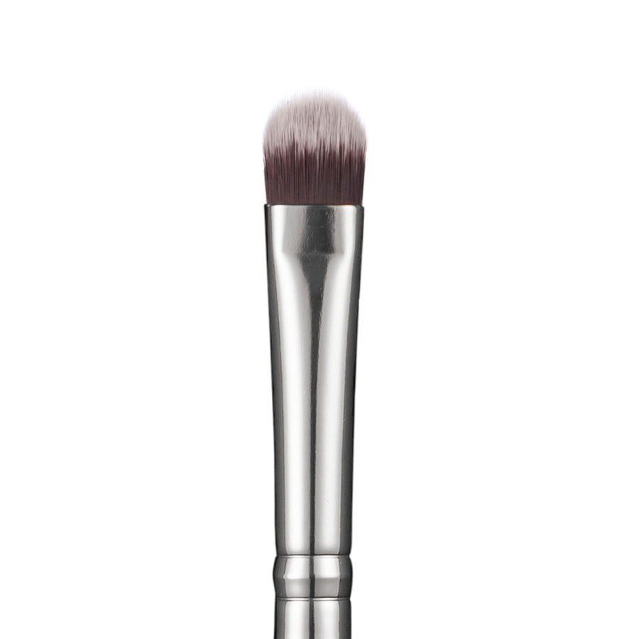 205 Precise Eyeshadow Brush - Niré Beauty