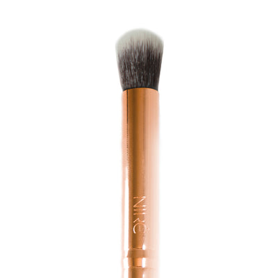 210 Domed Blending Brush
