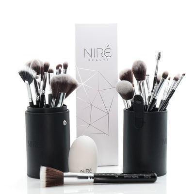 http://360.nirebeauty.com/webrotate360/NireUltraPremiumSilver/NirePremiumSilver.xml