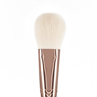 305 Radiant Blush Brush
