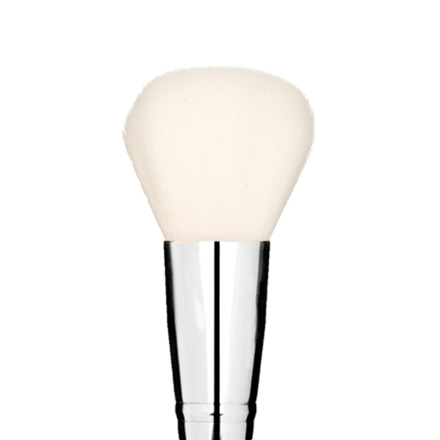 401 Powder Brush - Niré Beauty
