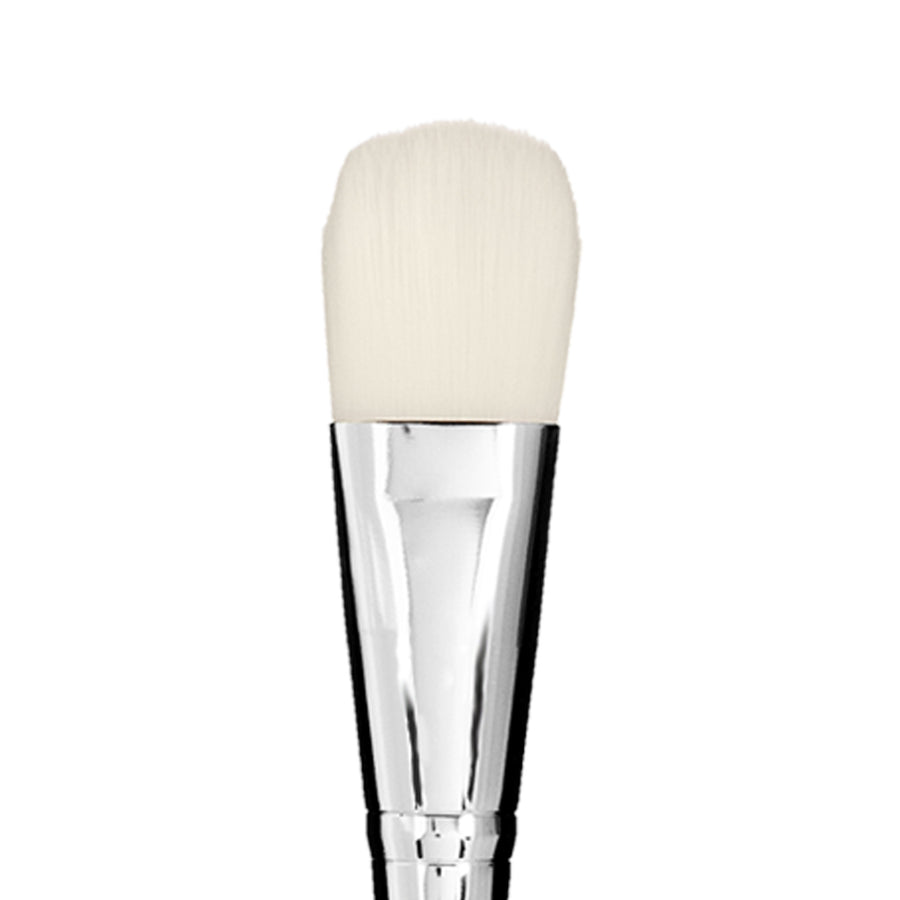 403 Foundation Brush - Niré Beauty