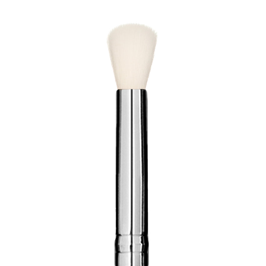 502 Eyeshadow Blending Brush