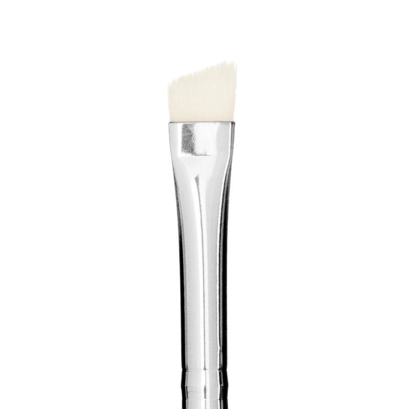 503 Eyeliner/brow Brush - Niré Beauty