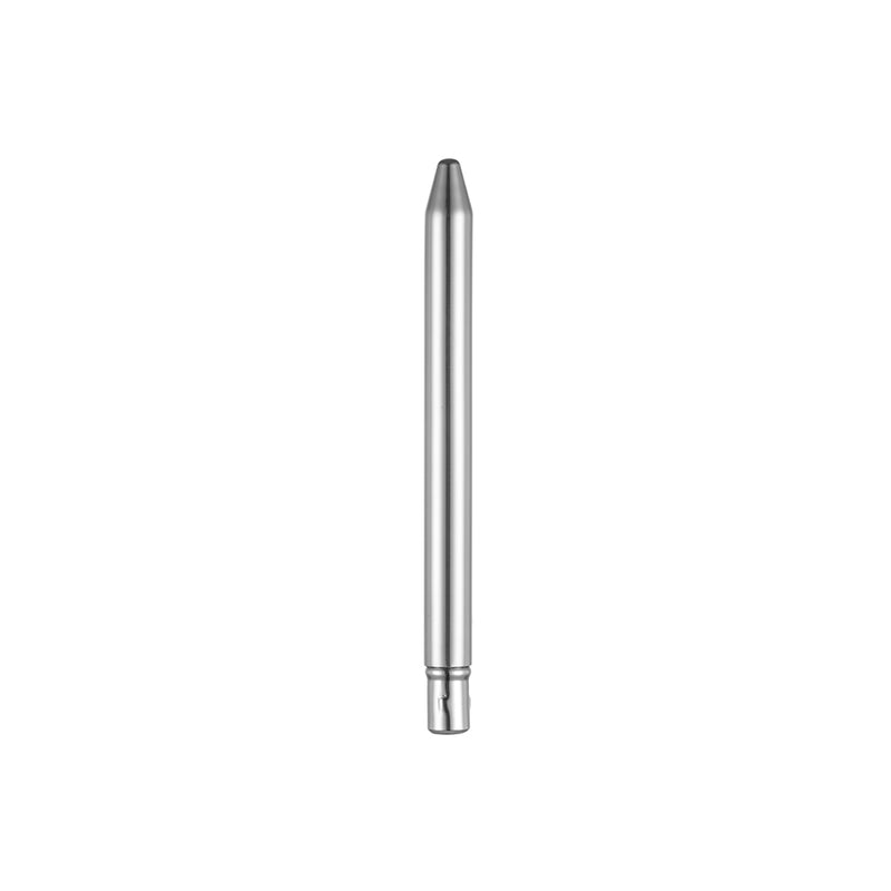 Niré 550 - Retractable Pro Lip Brush - Niré Beauty