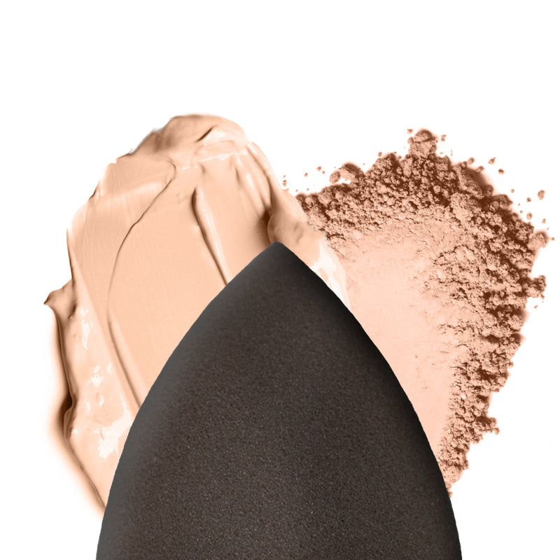 Foundation Blending Sponge - Niré Beauty