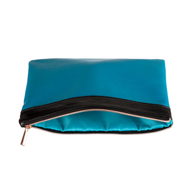 Chic Makeup Pouch - Niré Beauty