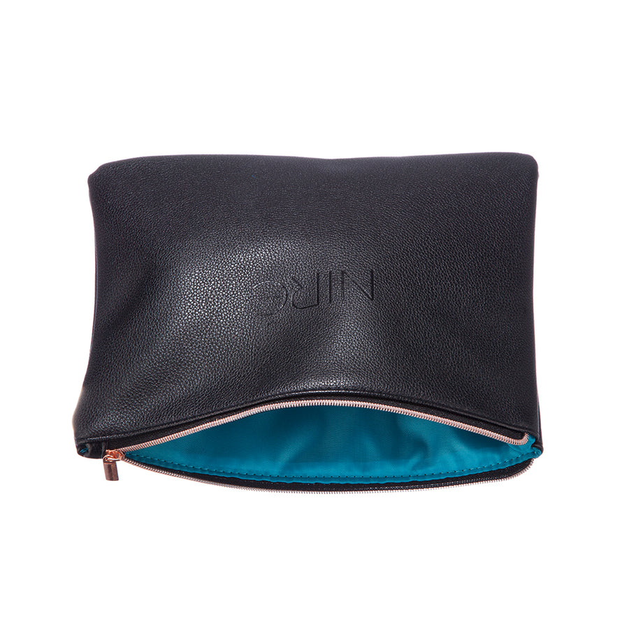 Chic Makeup Pouch