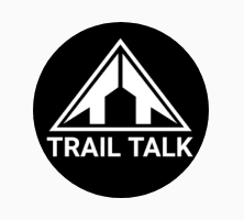 trail talk catalyst pedal youtube review