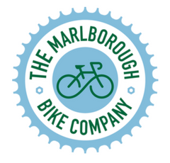 Buy Pedaling Innovations Catalyst from the Marlborough Bike Company
