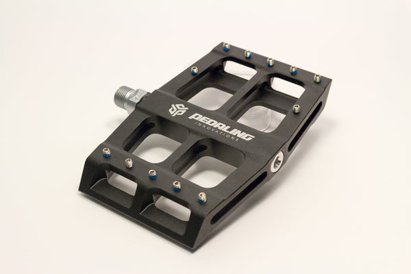 Buy the Pedaling Innovations Catalyst Pedal in the UK and Europe