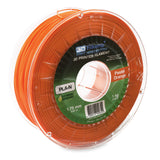 Next Generation PLA 3D filament, Filkemp, 1.0 KG (2.2 LB)