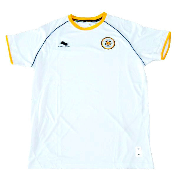 Cambridge United - Bortedrakt 2012-13 (L)