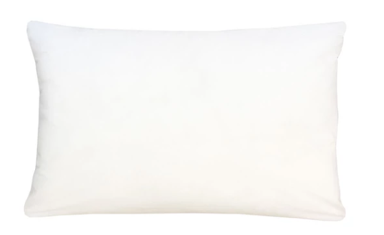 Z Cloud Choice Knee Pillow - Z Box Mattress