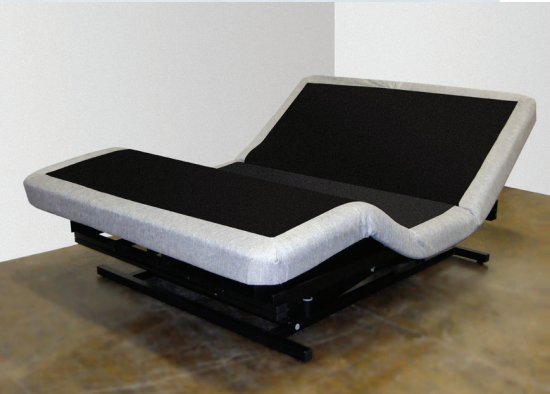 Kalmia Therapeutic Sleep System