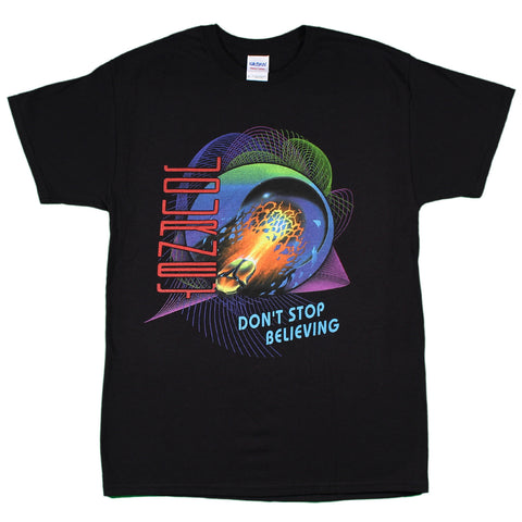 Journey Escape Lines T-Shirt