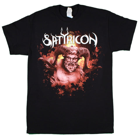 Satyricon Satyricon T-Shirt