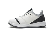EnVe Golf Shoe
