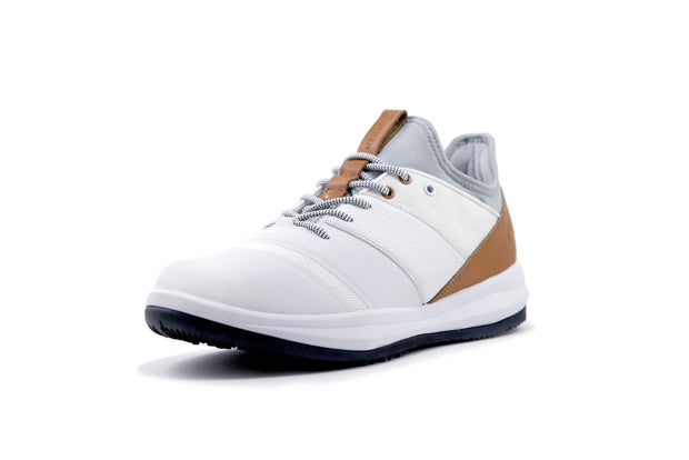 EnVe Golf Shoes *FREE Shipping