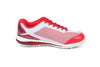 G-Force Turf - Red