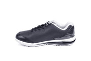 Athalonz GF1 Baseball & Softball Turf Shoes - Black (Clearance)