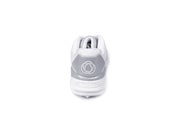 Athalonz GF1 Baseball & Softball Turf Shoes - White (Clearance)