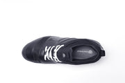 Athalonz GF2 Turf Shoes - Black