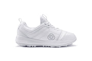 Athalonz GF2 Turf Shoes - White