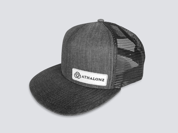 Athalonz Hat - O-Side