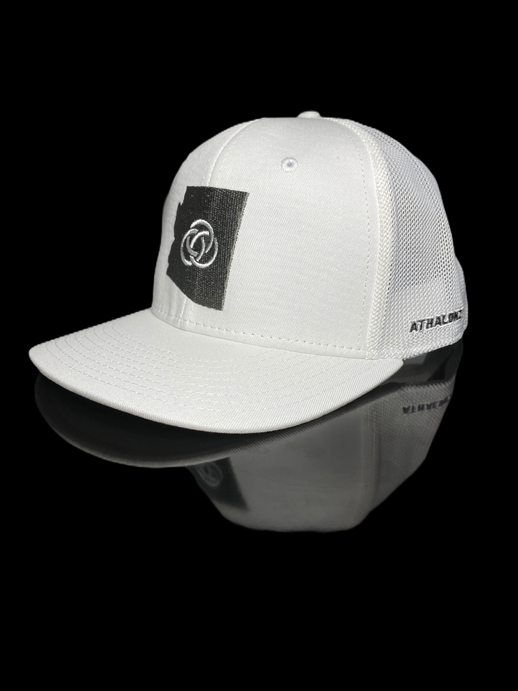 Athalonz Hat - Homegrown AZ