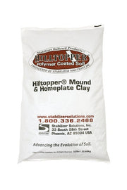 Athalonz RFP Mounds - Hilltopper Pitching Clay (Price Includes Shipping)
