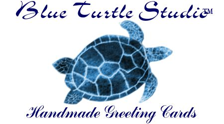 Blue Turtle Studio