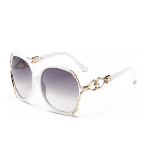 luxury sunglasses  Luxury Sunglasses - On Point Looks