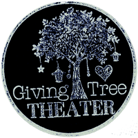 Giving Tree Cozy Seats