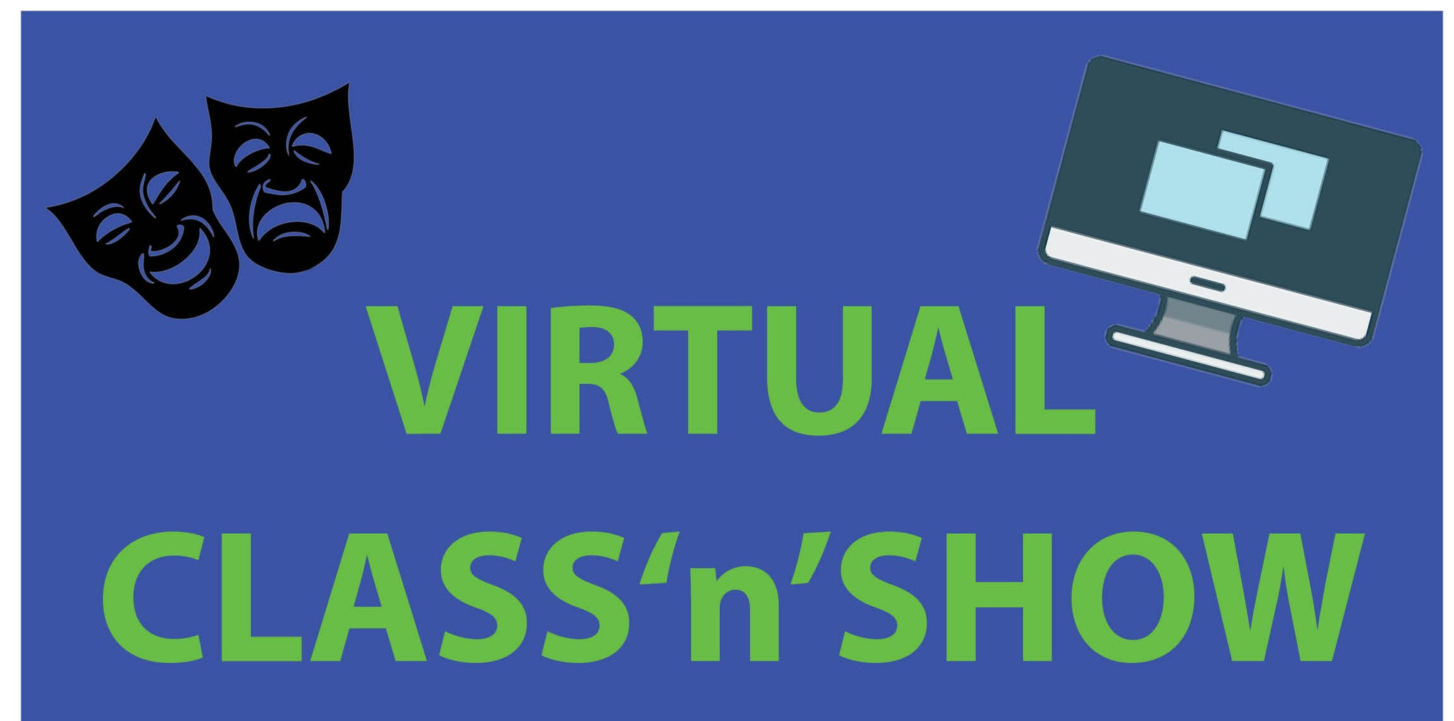 2020 Fall Virtual Class'n'Show
