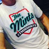 Thin Mints Logo T-Shirt
