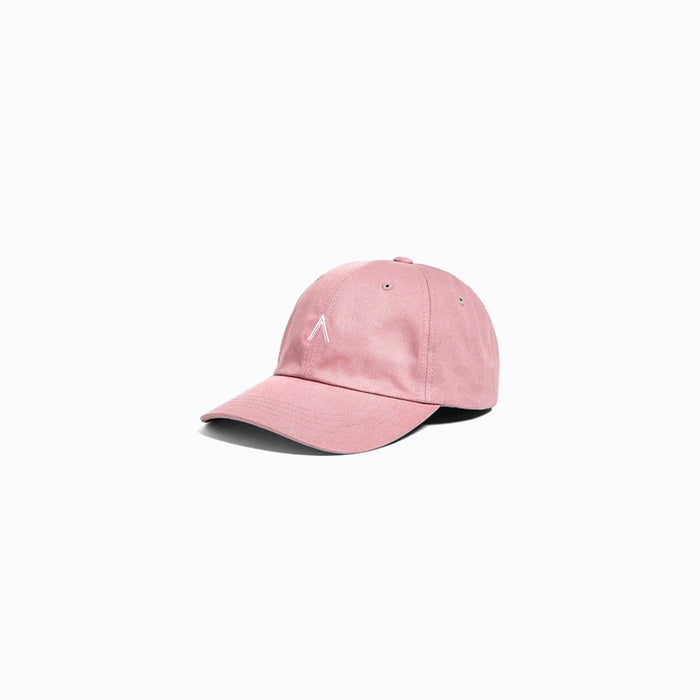 The Pink Dad Cap