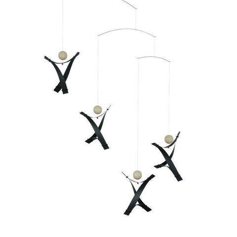 Ceiling Mobiles