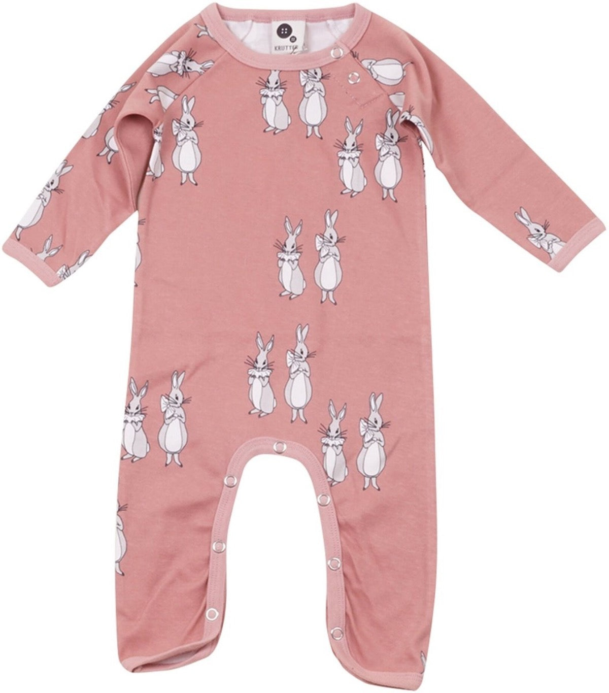 Krutter Rabbit One-Piece