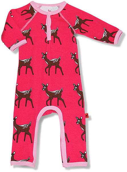 Hjorth Bambi one-piece