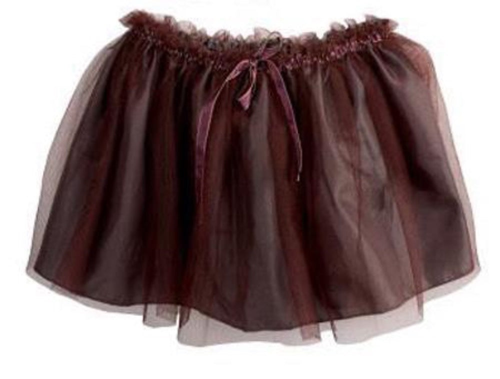 Maileg tutu skirt, 2 colors