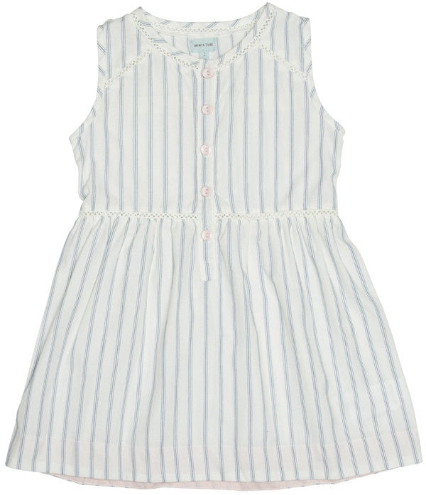 Mini A Ture Henrikka dress