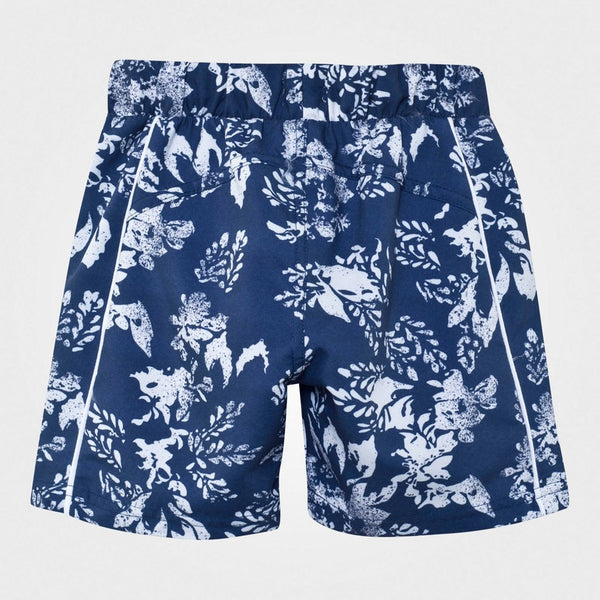 Mini A Ture swim trunks, UV 50+, size 3-10Y