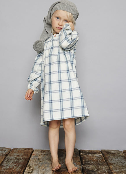 Mini A Ture nightgown<br>2-10Y