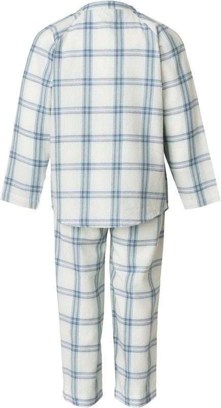 Mini A Ture 2-piece pajama
