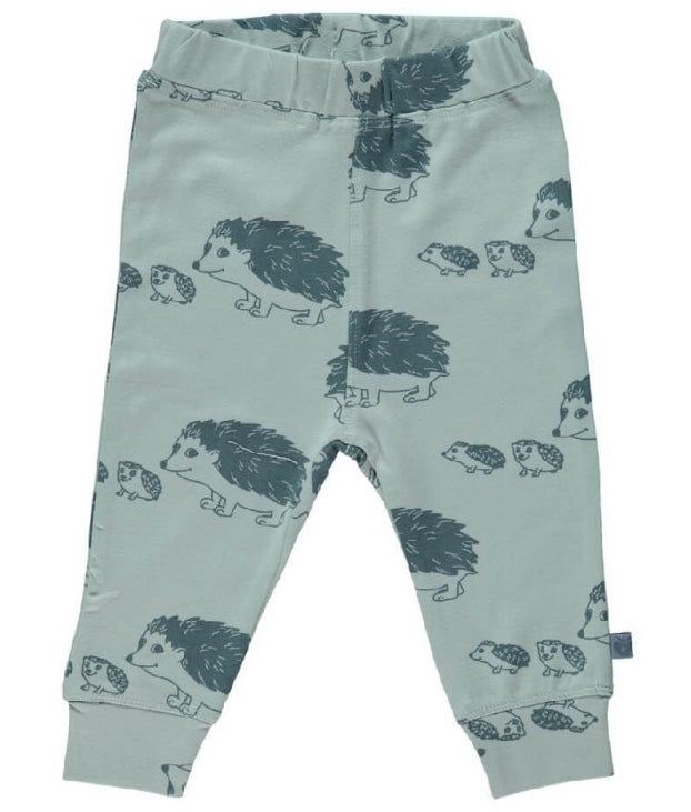 Smafolk Hedgehog Pants