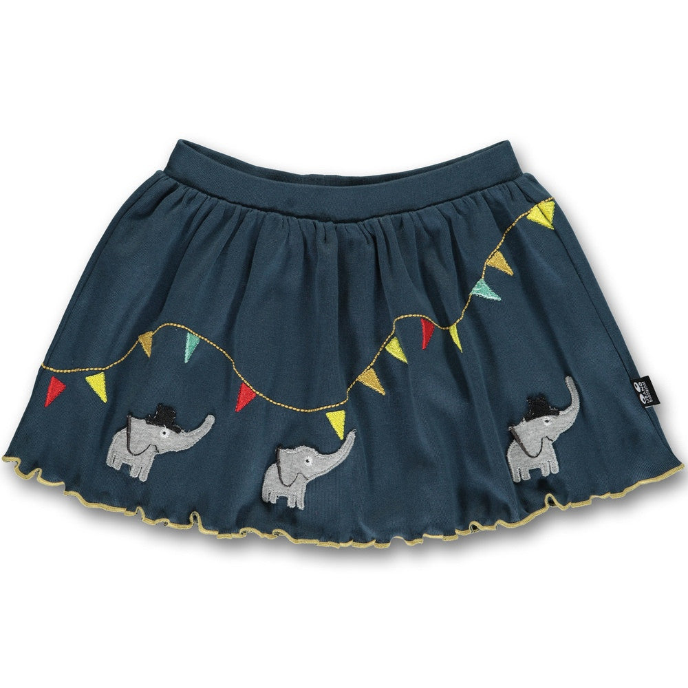 UBANG organic celebration skirt