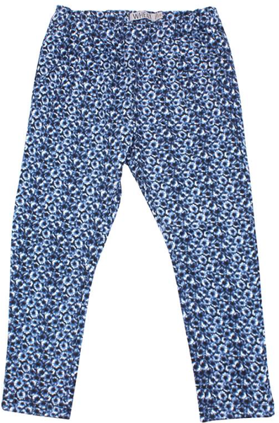 Wheat Pernille pants